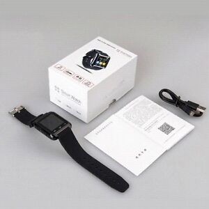 Smart watch for sale Hobart CBD Hobart City Preview