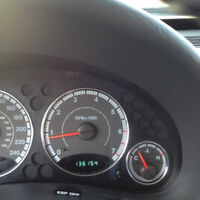 2006 Jeep Liberty In Excelent Condition