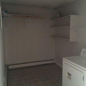 ***NORTHSIDE 2 BEDROOM,2 STOREY CONDO*** Edmonton Edmonton Area image 7