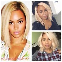Wigs For All Occasion!!! Full, Glueless, Lace Fronts, Bangs