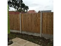 Northwest Fencing & Surfacing