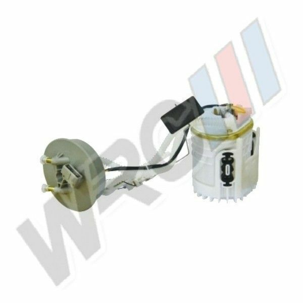 COMPLETE FUEL PUMP FOR VW GOLF III / Golf IV/ Passat/ Polo/Sharan