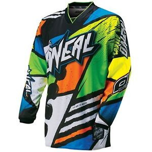 Troy Lee Designs Motocross - Cycling - Very Rare Jerseys London Ontario image 2