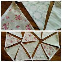 BUNTING for wedding decor. 40$