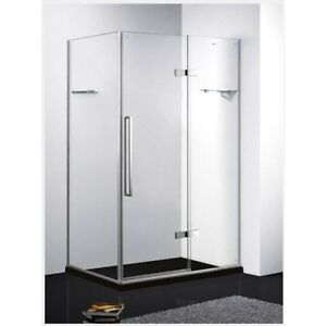 SHOWERS KIJIJI SPECIAL LIMITED QUANTITY AVAILABLE CLEARANCE