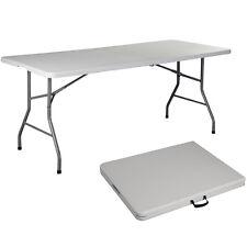 Folding Table 6