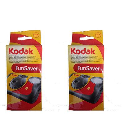 Kodak Disp-camera, 1 ct