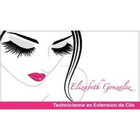 !! Extension de cils 50$ !!