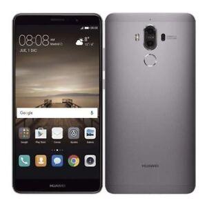 Telephone Mobile Huawei Mate 9 64GB