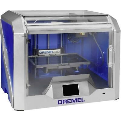 Dremel® DigiLab 3D40 3D Printer (MANUFACTURER REFURBISHED*)