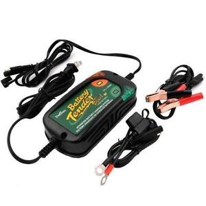 12v-Battery-Tender-Plus-High-Efficiency-022-0185G-DL-WH-meets-California-rules