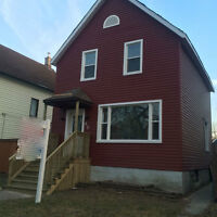 OPEN HOUSE: 80 Hart Ave, Saturday, July 4 2:30-4pm