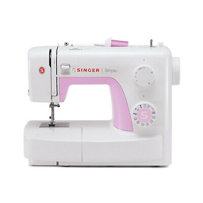 Singer 3223 Simple Sewing Machine