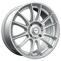 "Roue (mag) Radial 16"" 5X114.3 - 16715144573"