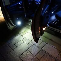 LED HID Canbus Cree Error Free Replacement Bulbs