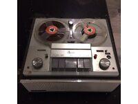 Marconiphone reel to reel
