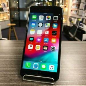 iPhone 8 256G Space Grey GOOD CONDITION UNLOCKED INVOICE WARRANTY Nerang Gold Coast West Preview