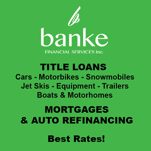 Auto Finance loans Auto Pawn Private lender