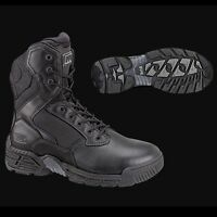 Botte Magnum Stealth Force 8.0