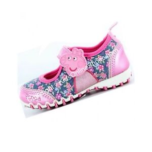 PEPPA SHOES & more! Lower Creek Armidale City Preview