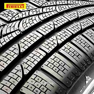 BRAND NEW - Pirelli Scorpion Sottozero Winter/Snow  - TIRE SALE