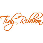 Tidy Ribbon