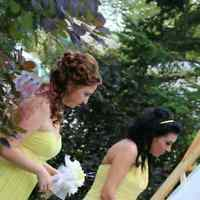Bridal/Prom/All occasions Hair & makeup, bridal free trial !!!