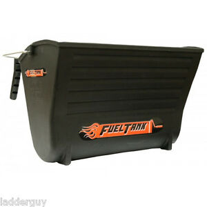Little-Giant-Fuel-Tank-ladder-paint-tray-NEW-ITEM