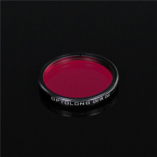 "Optolong UV / IR Cut Filter - 2"""