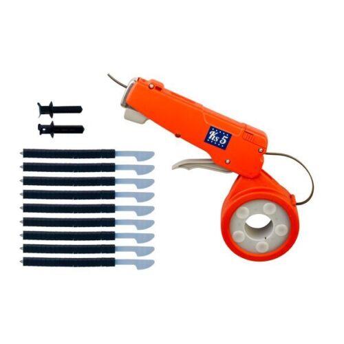 Cable Tie Gun Kit KS5