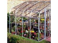Greenhouse NEW IN BOX
