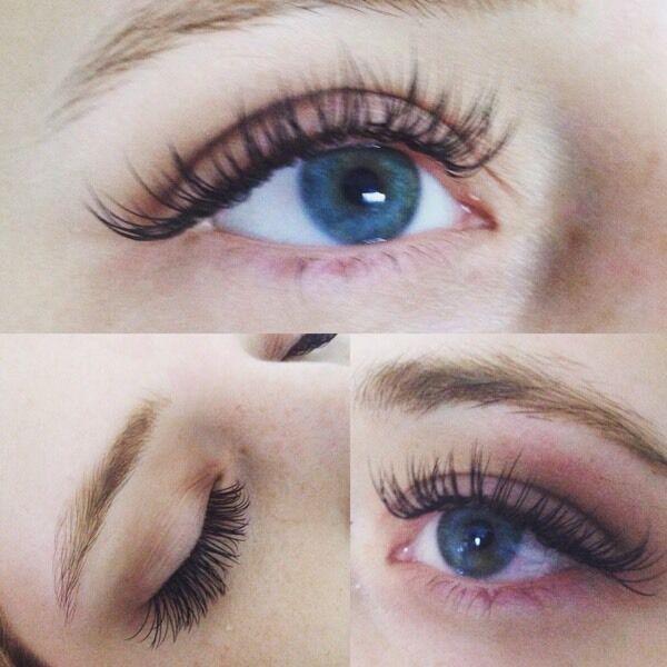 Lash Perfect Individual Eyelash Extensions In Ealing London Gumtree