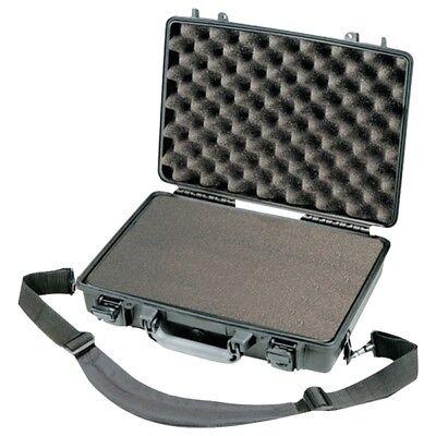 Pelican(Tm) 1470-000-110 1470 Protector Case(Tm) With Pick N Pluck(Tm) Foam Line