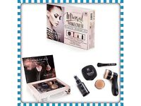 Mineral Makeover Kit