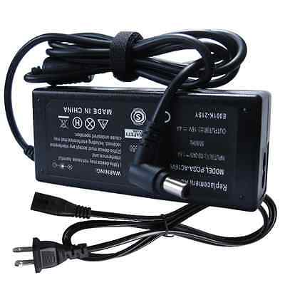 Ac Adapter Charger Power For Sony Vrd-mc10 Multi-function...