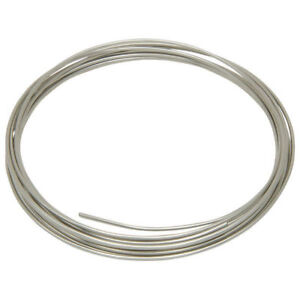 24SWG Nichrome Resistance Wire (2M) Heating Element