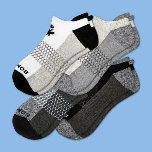 brand new socks men s originals ankle