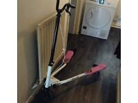 Flicker scooter big size £25