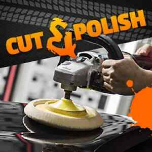 Preferred Car Polishing Burleigh Heads Gold Coast South Preview