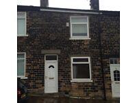 BD14 6HL - Bradford -Clayton- 2 Bedroom house to rent