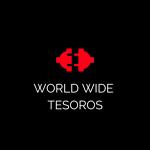 worldwidetesoros