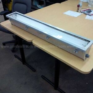 Explosion Proof Lighting for Sale
