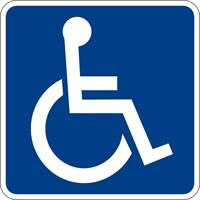 I am looking a room rental for severe disability patient