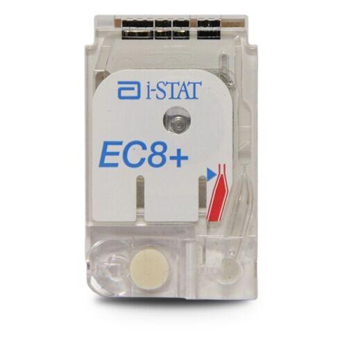 Abbott i-STAT® EC8+