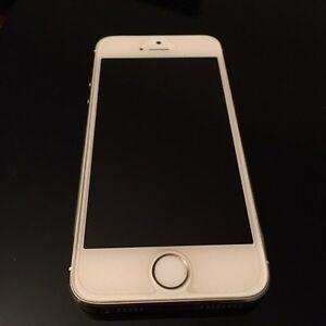iPhone 5S for sale! (ROGERS)