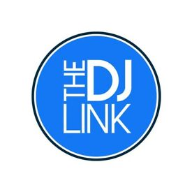 Affordable DJ's For Any Event?
