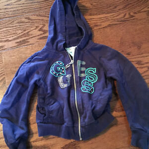Like new baby clothes Windsor Region Ontario image 1