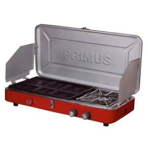 BBQ Camping Primus NEUF
