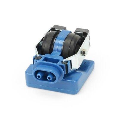- Aquascape # 75003 Replacement Diaphragm Renew Kit (1/pkg)-for Pond Air 2 aerator