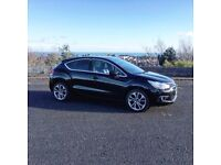 Citroen DS4 Very Low Mileage , Great Condition